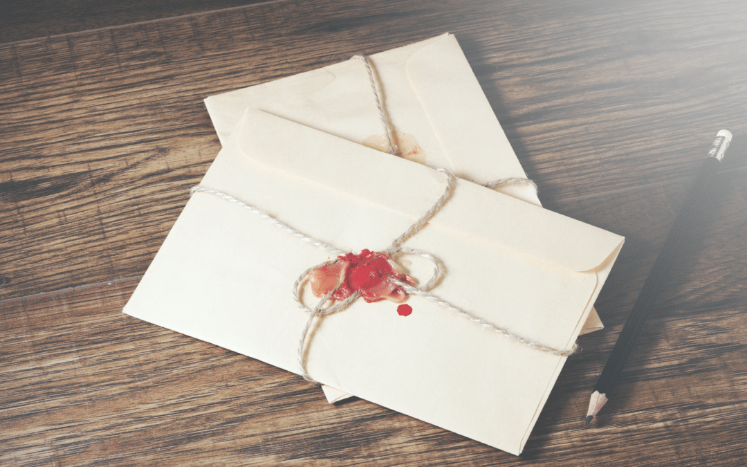 Case Study: Delighting Customers (and Creating Repeat Purchases) Through Direct Mail